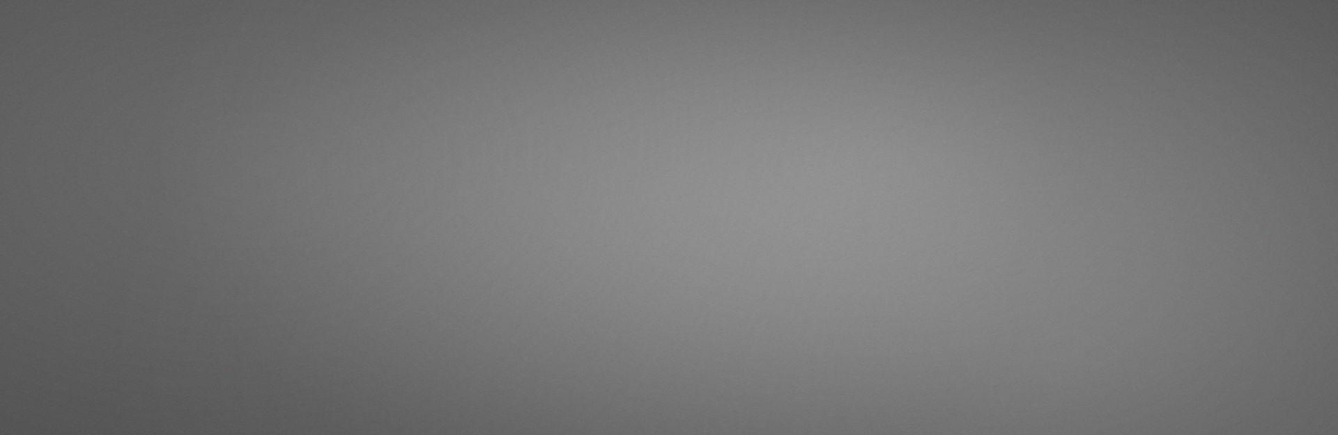 sfondo_grigio
